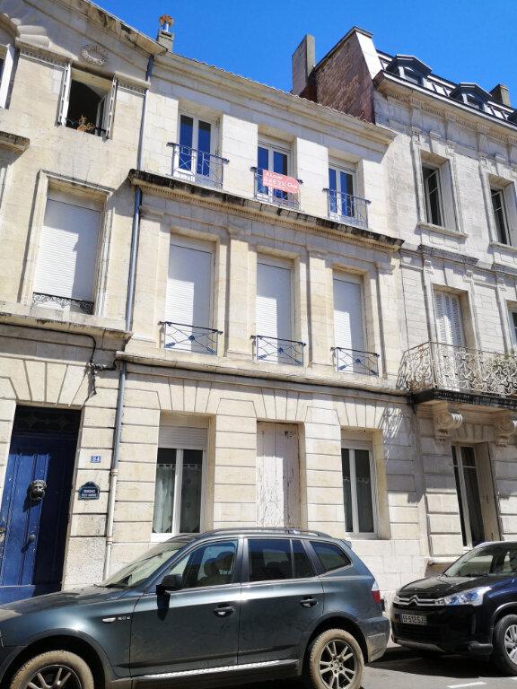 Appartement à louer 3 74.64m2 à Rochefort vignette-8