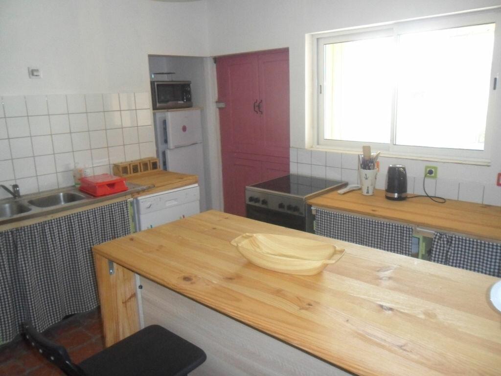 Maison à vendre 4 100m2 à Saint-Jean-d'Angle vignette-2