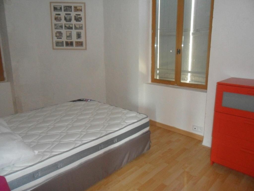Maison à vendre 4 100m2 à Saint-Jean-d'Angle vignette-4