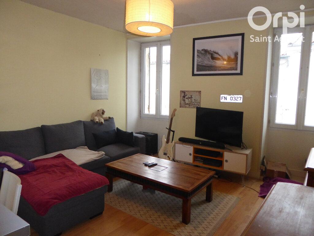 Appartement à louer 3 69.06m2 à Charleville-Mézières vignette-1
