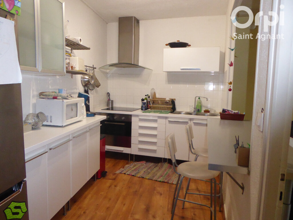 Appartement à louer 3 69.06m2 à Charleville-Mézières vignette-2