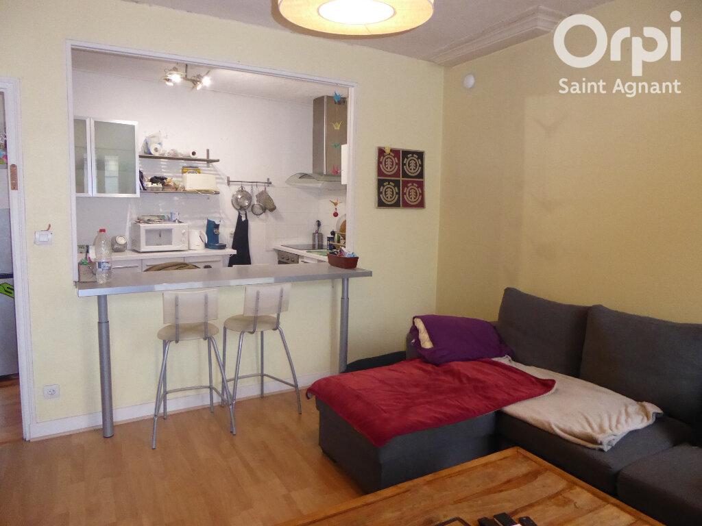 Appartement à louer 3 69.06m2 à Charleville-Mézières vignette-3