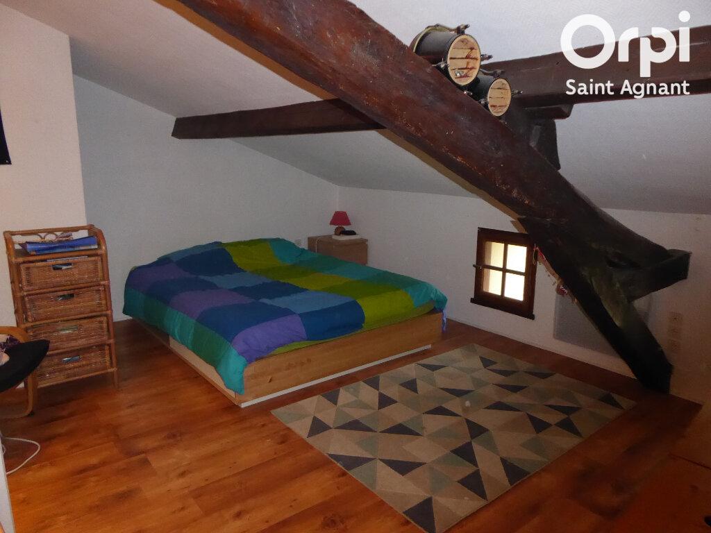 Appartement à louer 3 69.06m2 à Charleville-Mézières vignette-4