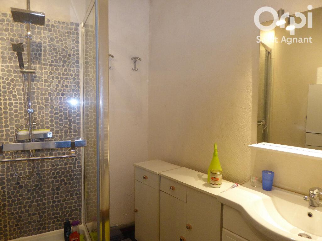 Appartement à louer 3 69.06m2 à Charleville-Mézières vignette-5
