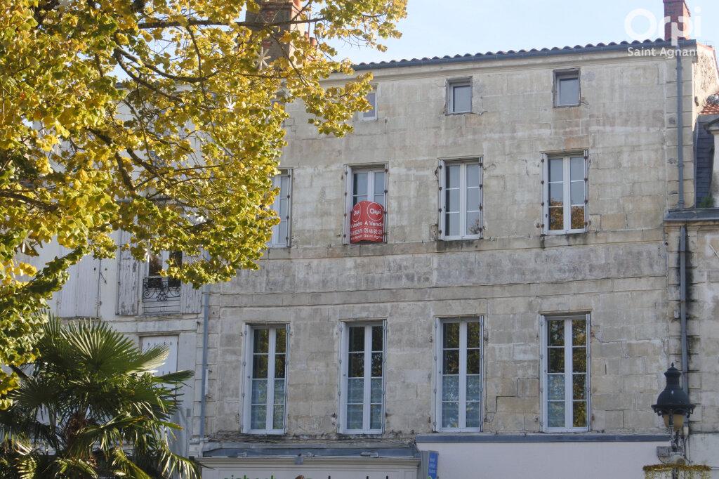 Appartement à vendre 5 190m2 à Rochefort vignette-1