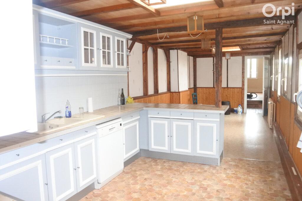Appartement à vendre 5 190m2 à Rochefort vignette-3