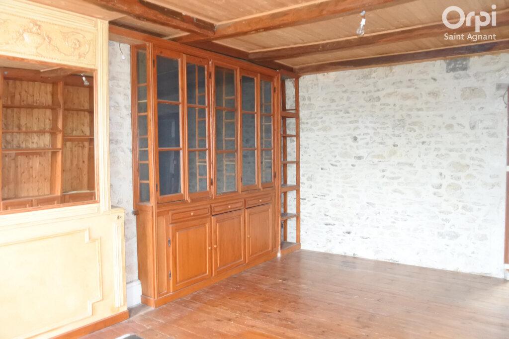 Appartement à vendre 5 190m2 à Rochefort vignette-4
