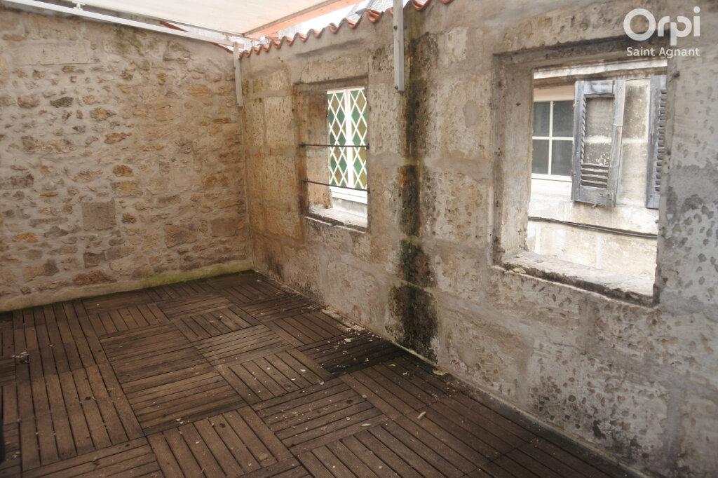 Appartement à vendre 5 190m2 à Rochefort vignette-5