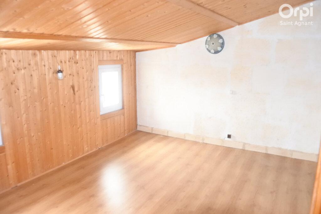 Appartement à vendre 5 190m2 à Rochefort vignette-6