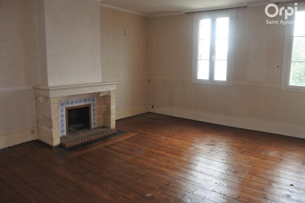 Appartement à vendre 5 190m2 à Rochefort vignette-8