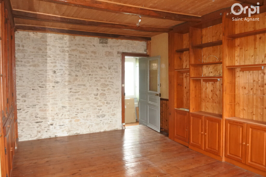 Appartement à vendre 5 190m2 à Rochefort vignette-9