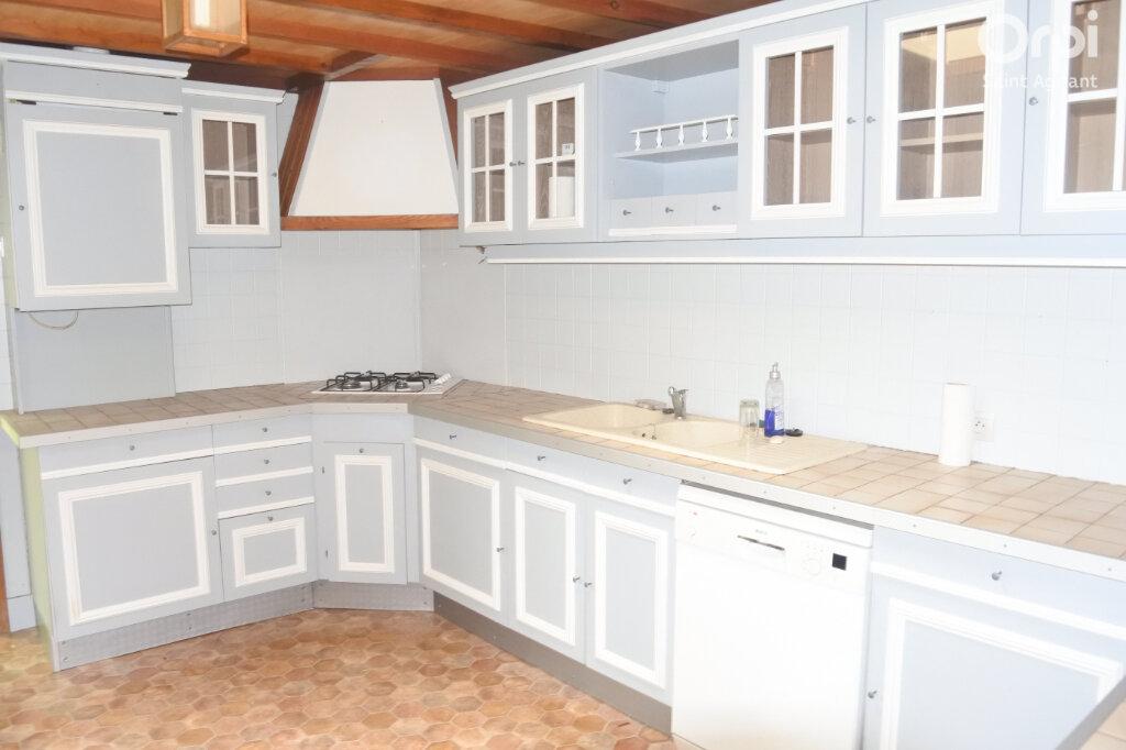 Appartement à vendre 5 190m2 à Rochefort vignette-10
