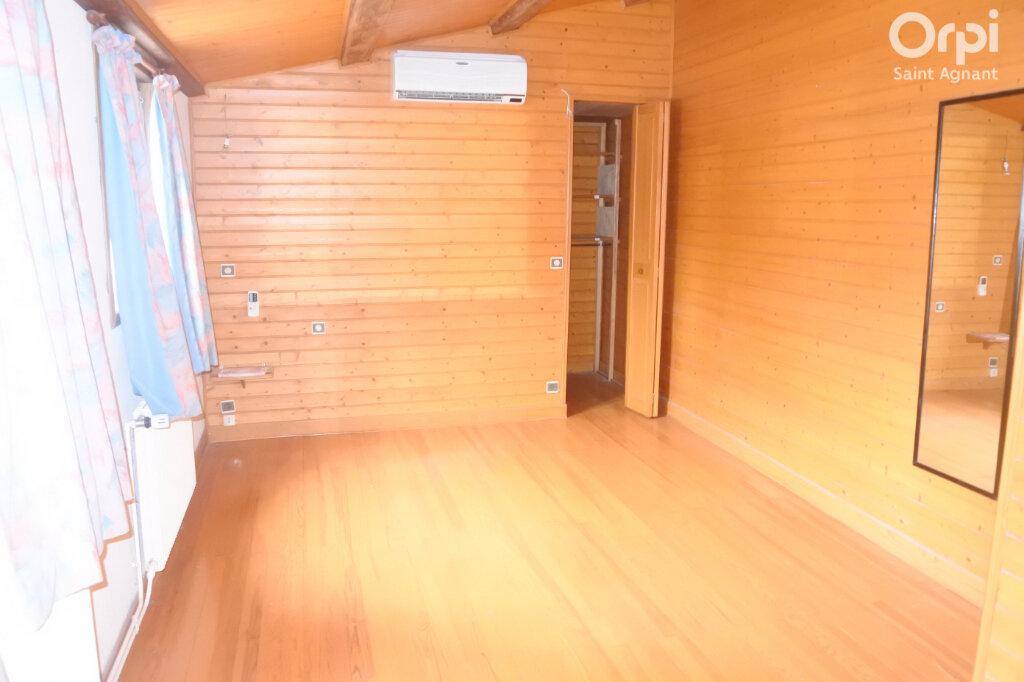 Appartement à vendre 5 190m2 à Rochefort vignette-11