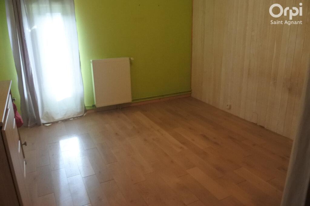 Maison à vendre 4 108m2 à La Gripperie-Saint-Symphorien vignette-7
