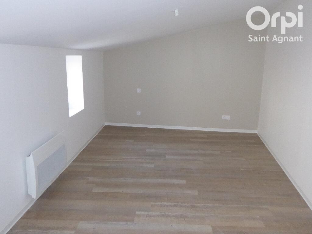 Appartement à louer 3 70.3m2 à La Tremblade vignette-4