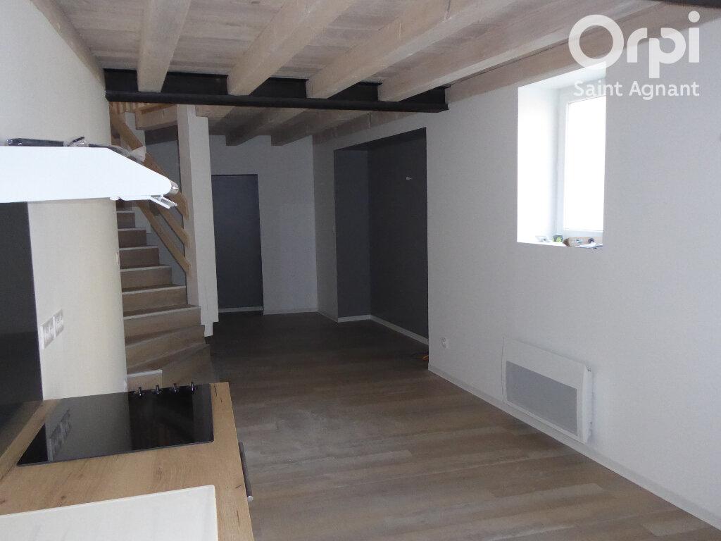 Appartement à louer 3 70.3m2 à La Tremblade vignette-5