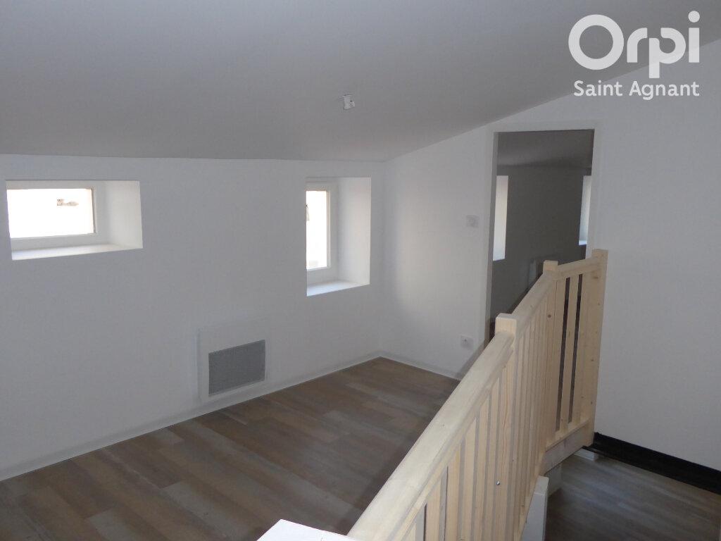 Appartement à louer 3 70.3m2 à La Tremblade vignette-6