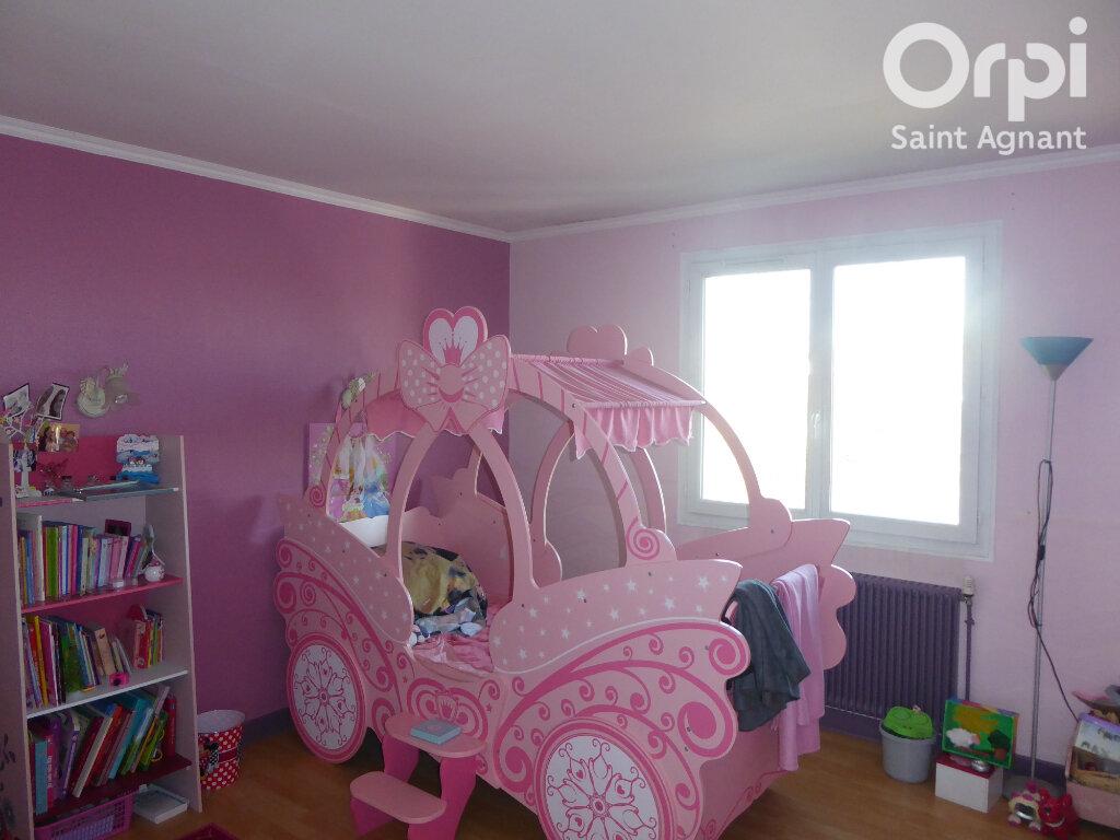 Maison à vendre 4 115m2 à Marennes vignette-6