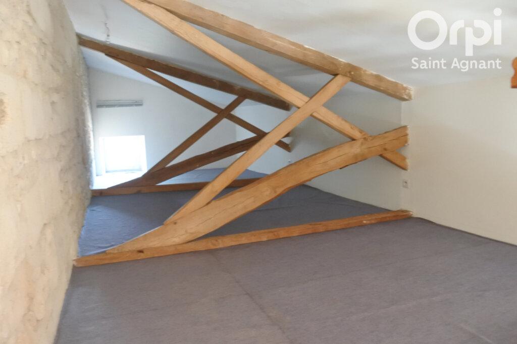 Appartement à louer 3 90m2 à Saint-Agnant vignette-7