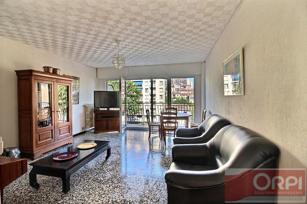 Appartement à vendre 3 65.35m2 à Marseille 4 vignette-1