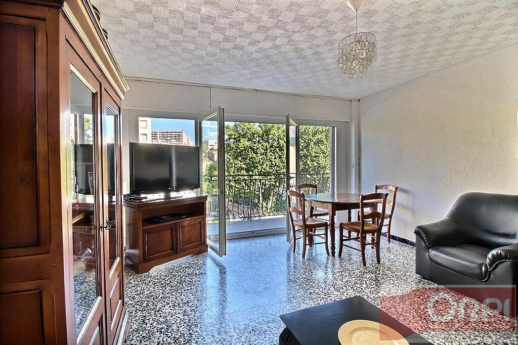 Appartement à vendre 3 65.35m2 à Marseille 4 vignette-2