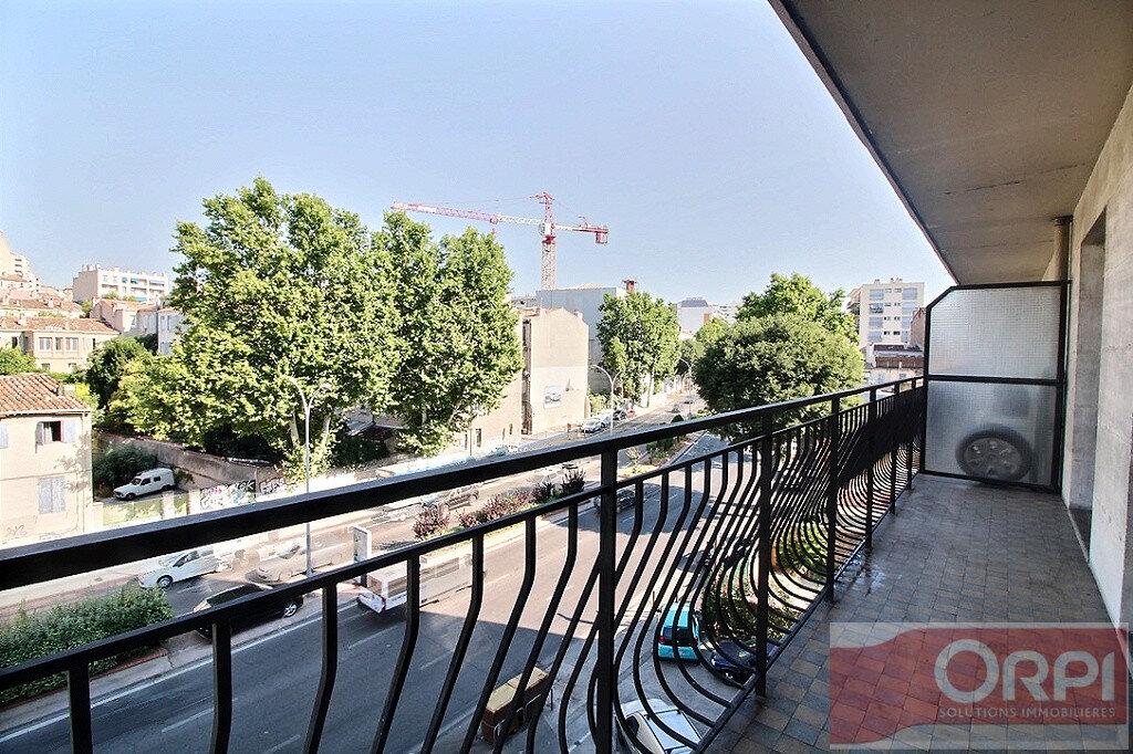 Appartement à vendre 3 65.35m2 à Marseille 4 vignette-3