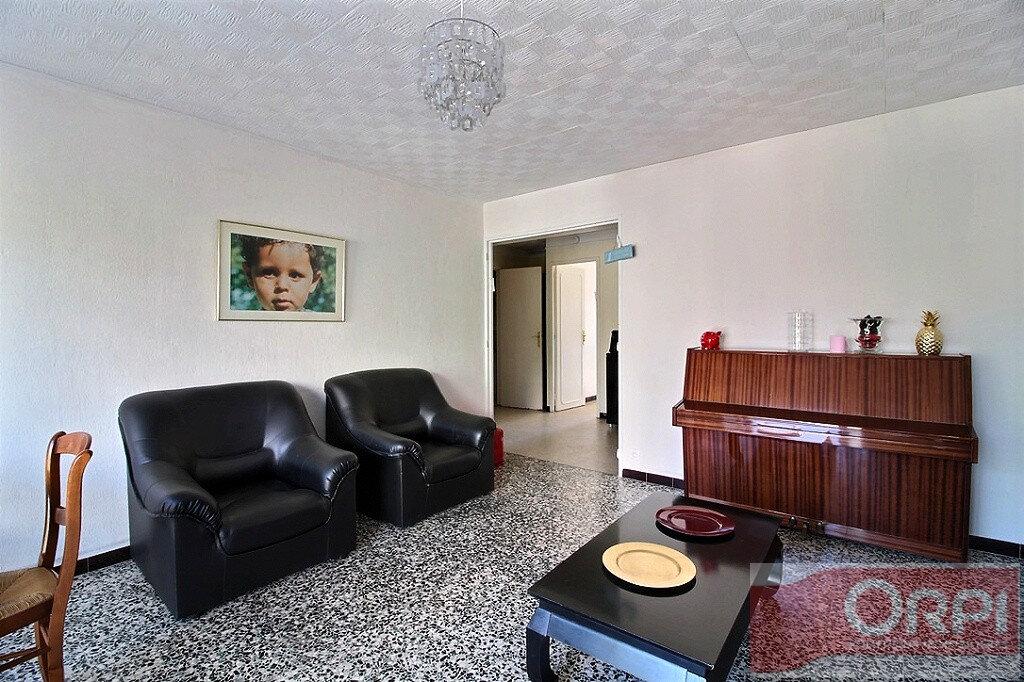 Appartement à vendre 3 65.35m2 à Marseille 4 vignette-4