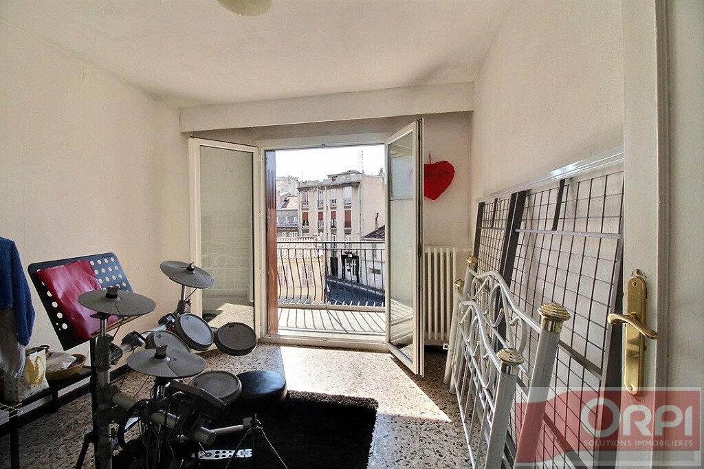 Appartement à vendre 3 65.35m2 à Marseille 4 vignette-6