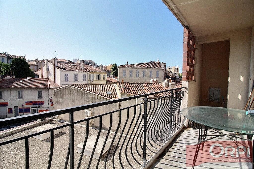 Appartement à vendre 3 65.35m2 à Marseille 4 vignette-7