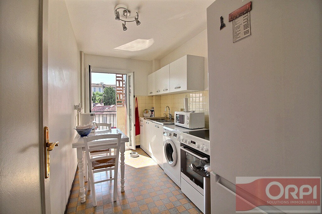 Appartement à vendre 3 65.35m2 à Marseille 4 vignette-8