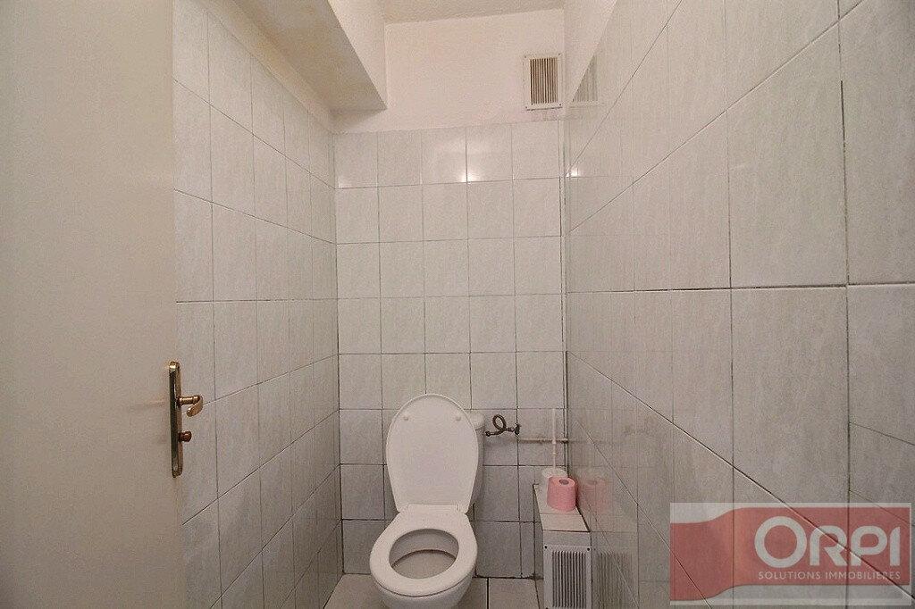 Appartement à vendre 3 65.35m2 à Marseille 4 vignette-10