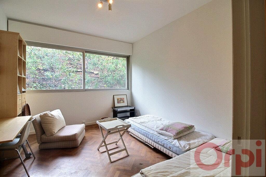 Appartement à louer 1 23.88m2 à Marseille 7 vignette-1
