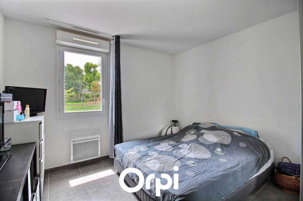 Appartement à vendre 3 60m2 à Marseille 13 vignette-4