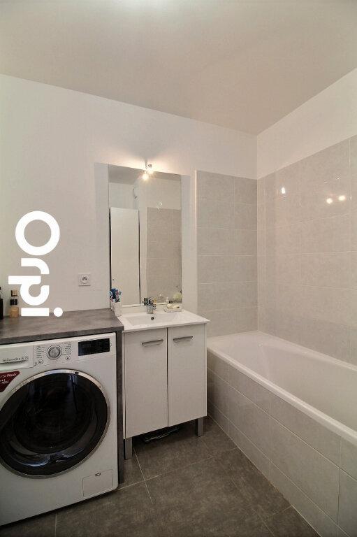 Appartement à vendre 3 60m2 à Marseille 13 vignette-6