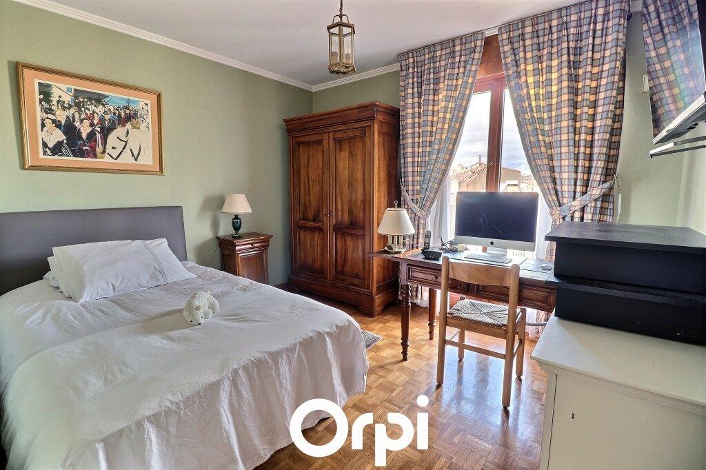 Appartement à vendre 3 76m2 à Marseille 6 vignette-5