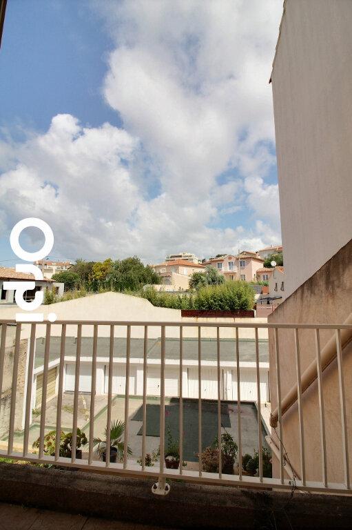 Appartement à vendre 2 46m2 à Bandol vignette-4
