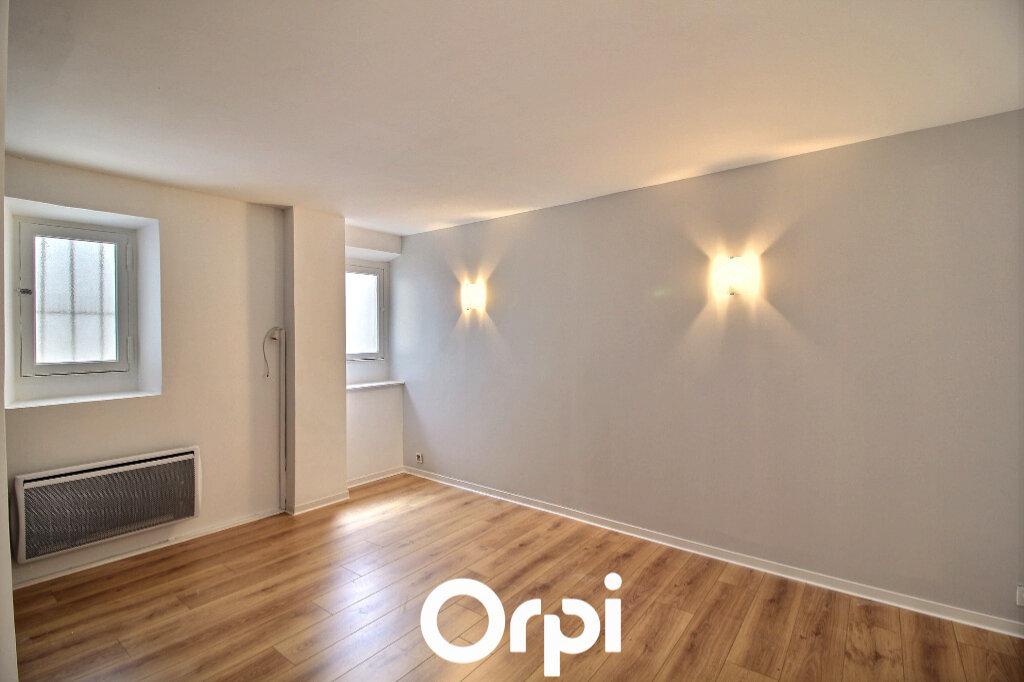 Appartement à vendre 2 46m2 à Bandol vignette-5