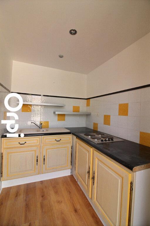 Appartement à vendre 2 46m2 à Bandol vignette-8