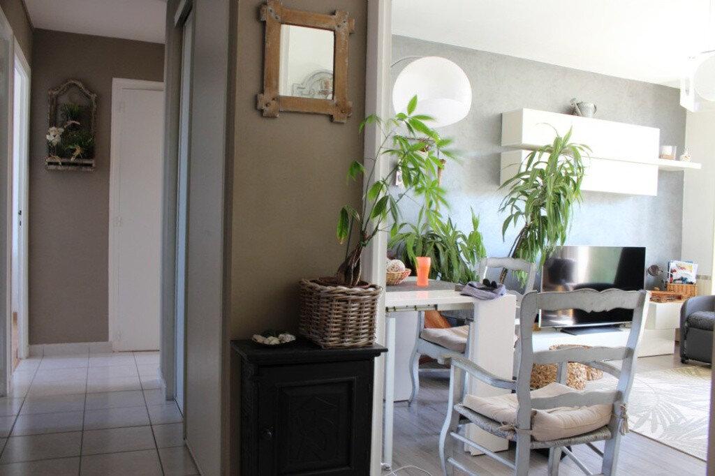 Appartement à vendre 3 57m2 à Pau vignette-1