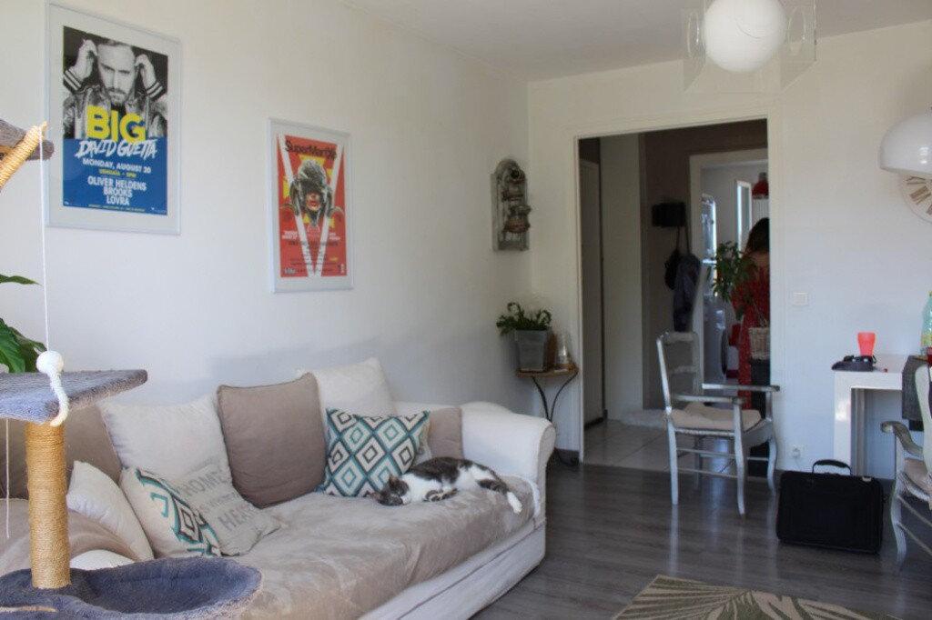 Appartement à vendre 3 57m2 à Pau vignette-3