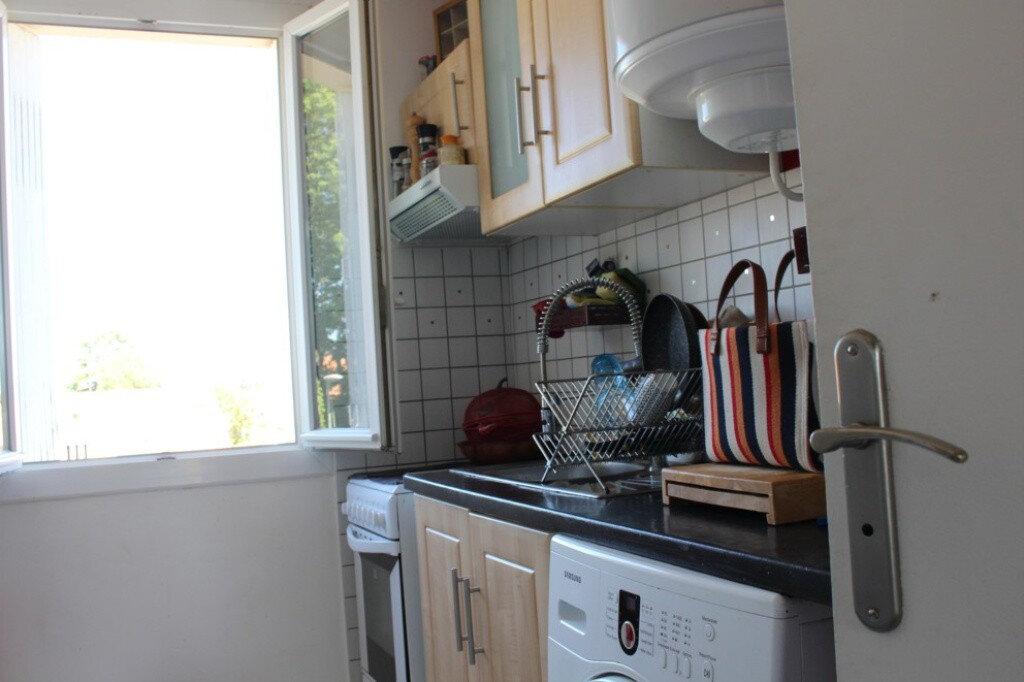 Appartement à vendre 3 57m2 à Pau vignette-6
