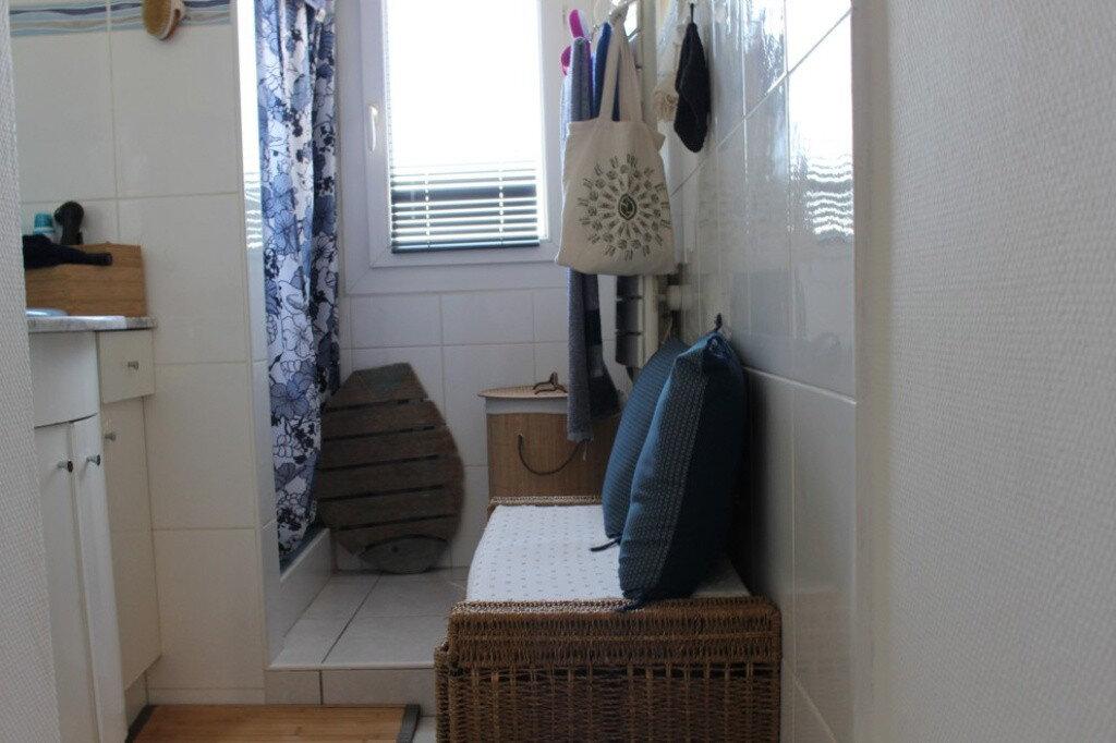 Appartement à vendre 3 57m2 à Pau vignette-7