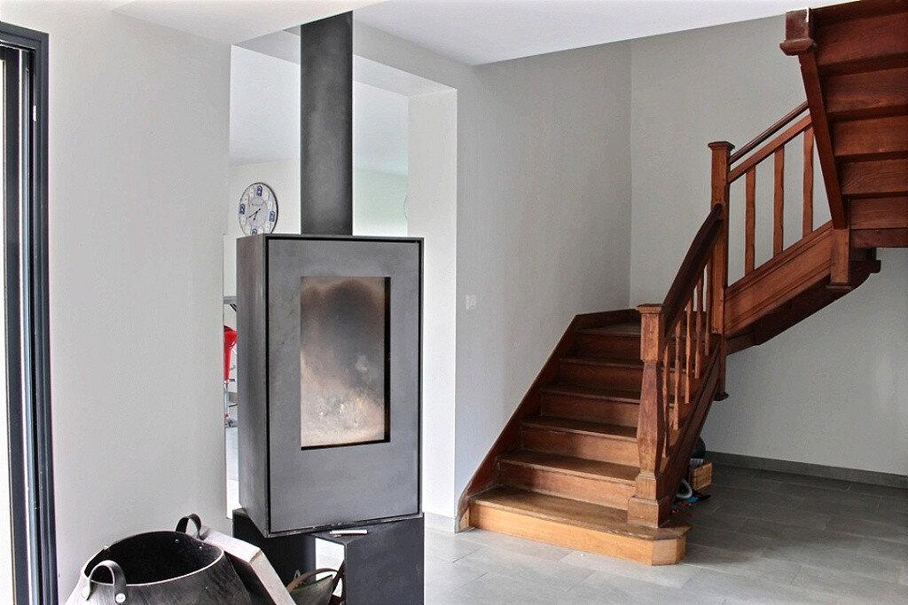 Maison à louer 7 167.29m2 à Saint-Armou vignette-5