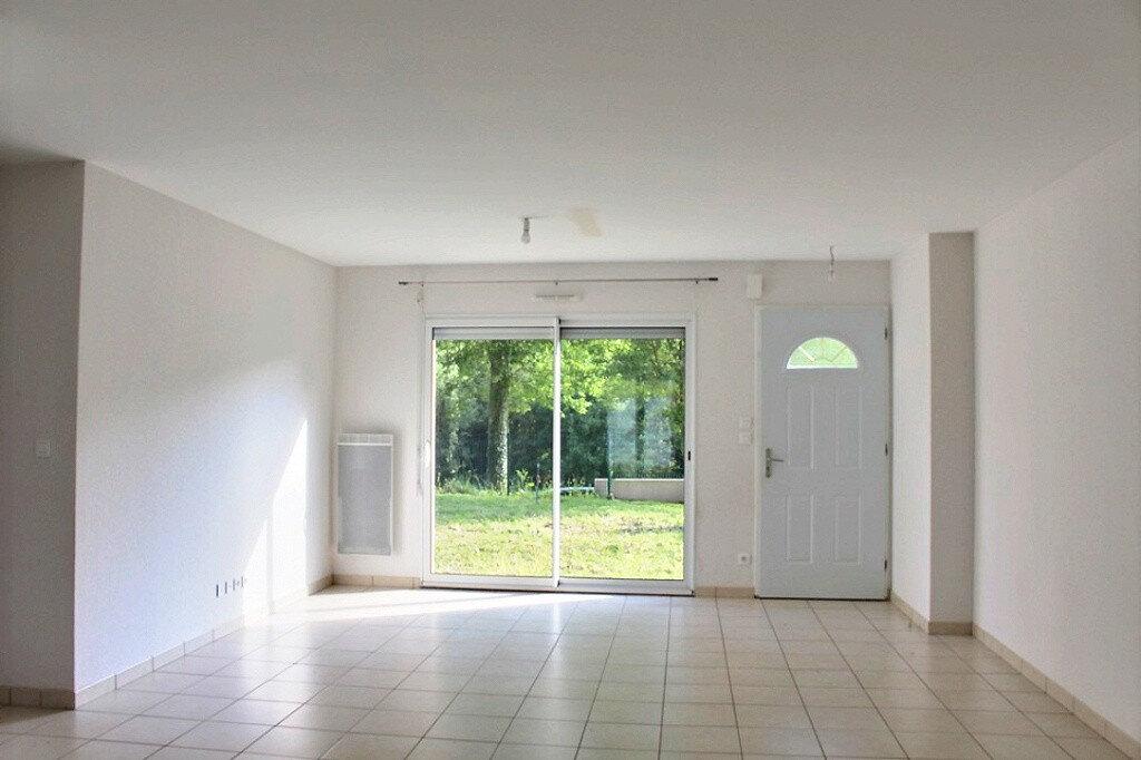 Maison à louer 4 85.33m2 à Maucor vignette-2