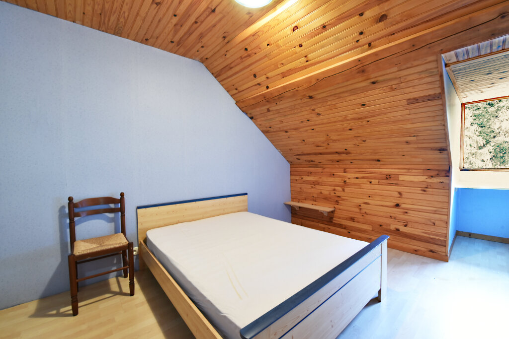 Appartement à vendre 3 48.71m2 à Eaux-Bonnes vignette-4