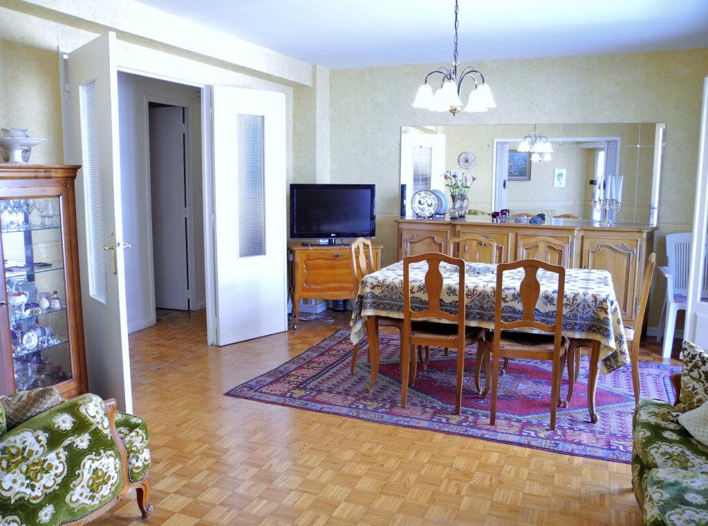 Appartement à vendre 3 74m2 à Pau vignette-1