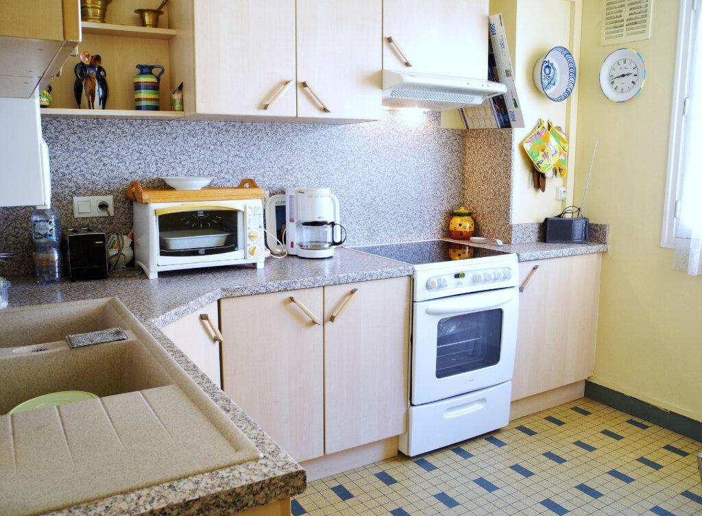 Appartement à vendre 3 74m2 à Pau vignette-2
