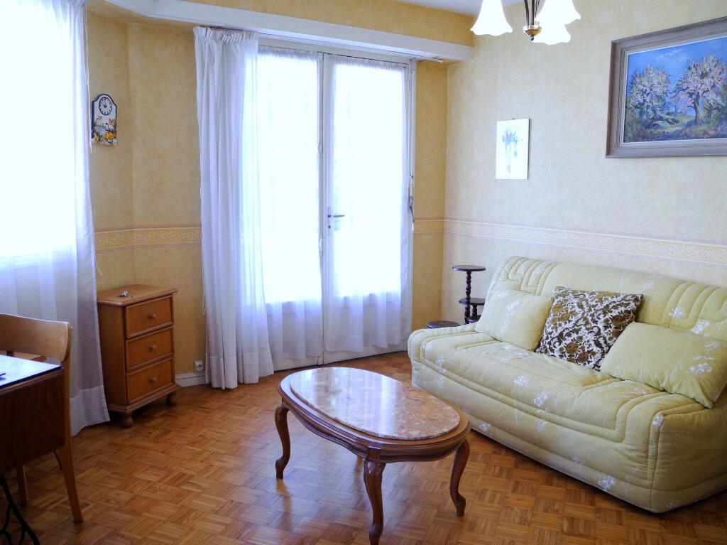 Appartement à vendre 3 74m2 à Pau vignette-4