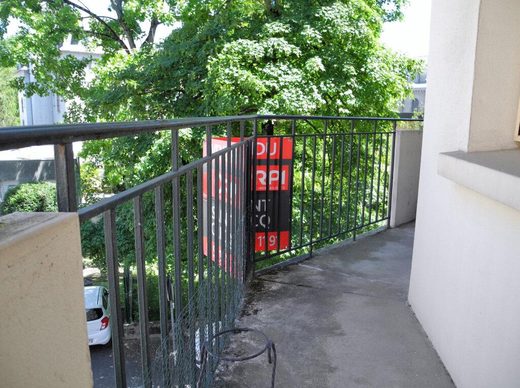 Appartement à vendre 3 74m2 à Pau vignette-6