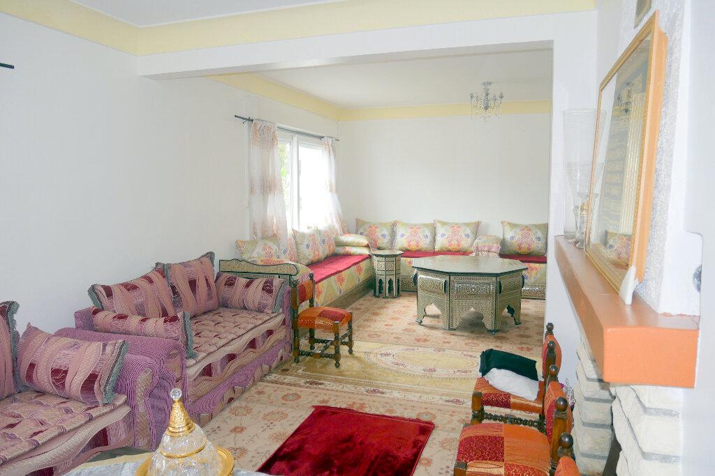 Appartement à vendre 5 163.84m2 à Idron vignette-2